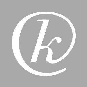 Killian Branding Logo