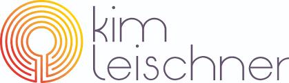 Kim Leischner Coaching Logo