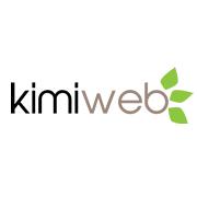KimiWeb Logo