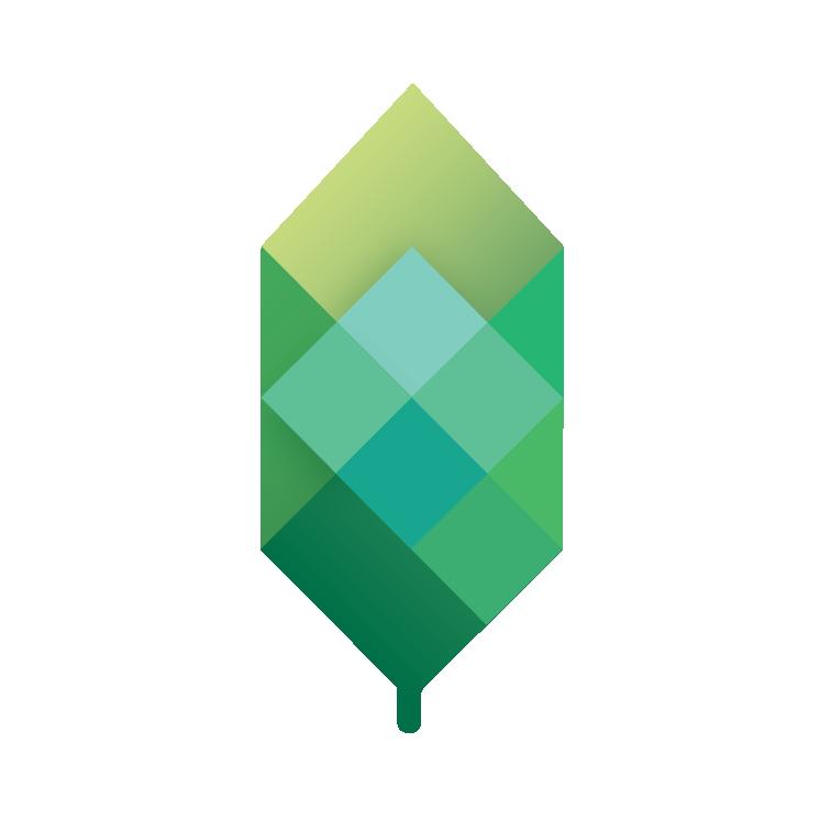 KindTyme Logo