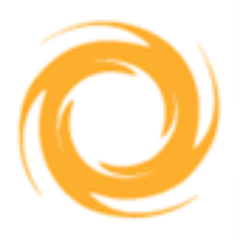 Kinetix Technology Services