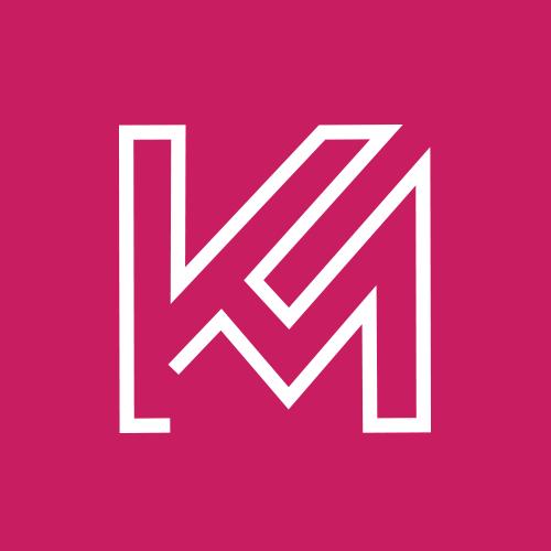 Kinex Media Logo
