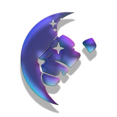King Crescent Logo