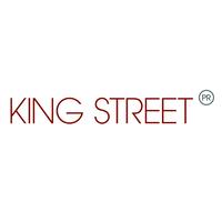 King Street PR