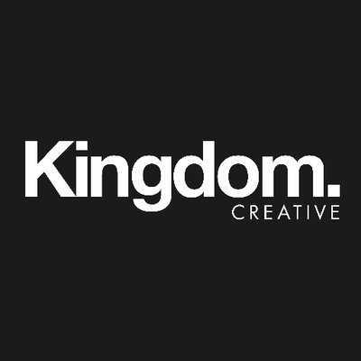 Kingdom Creative Logo