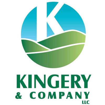 Kingery & Company, LLC Logo