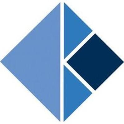 Kingsbery CPAs Logo