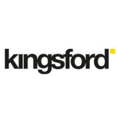 Kingsford Creative Logo