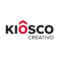 Kiosco Creativo Logo