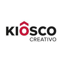 Kiosco Creativo Logo