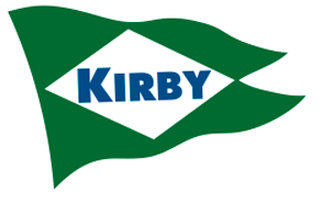 Kirby Logistics Management Logo