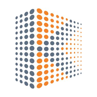 Kirk Communications Logo