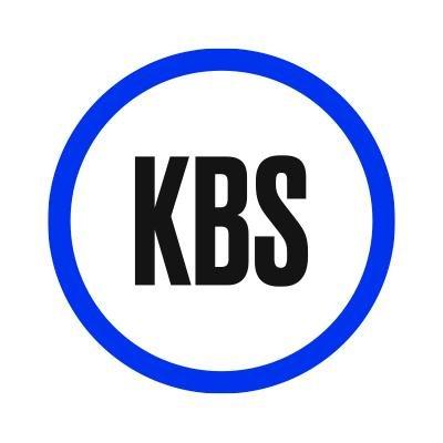 Kirshenbaum Bond Senecal + Partners