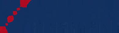 Kirwin Development Strategies logo