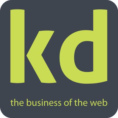Kiska Digital Logo