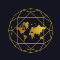 Kismet Ideas Logo