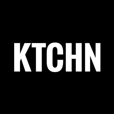 Kitchen Branding