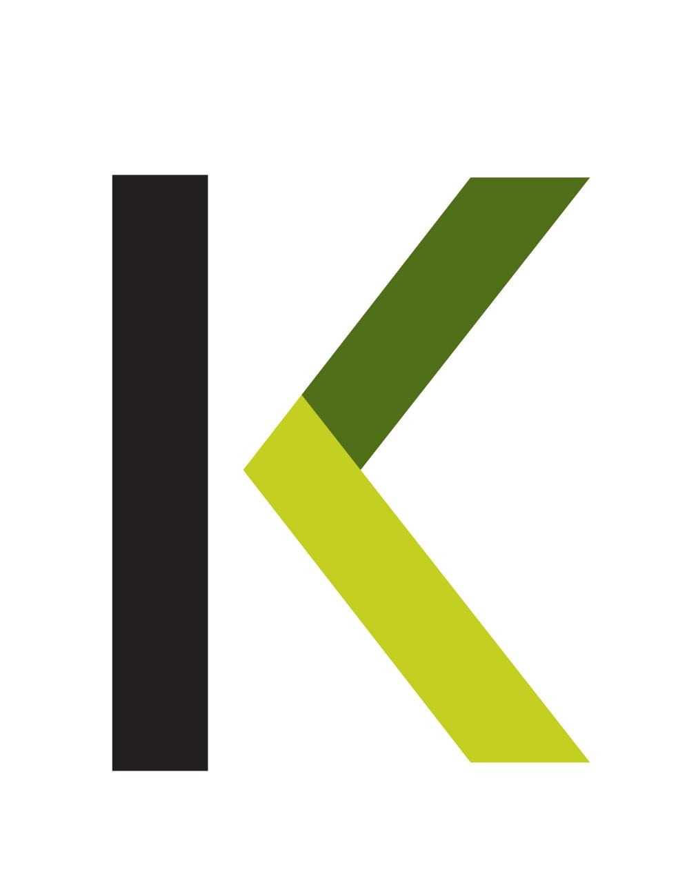 Kitestring Creative Branding Studio