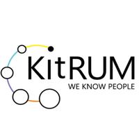 KitRUM Logo