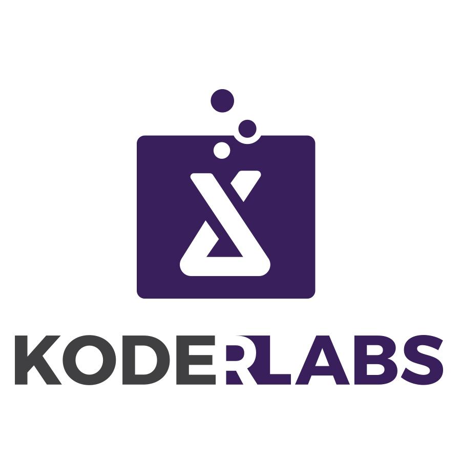 KoderLabs LLC