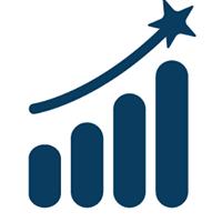 Klickwunder Logo