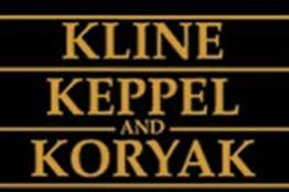 Kline, Keppel and Koryak, P.C. Logo