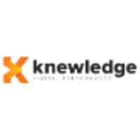 Knewledge Logo