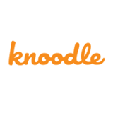 Knoodle Logo