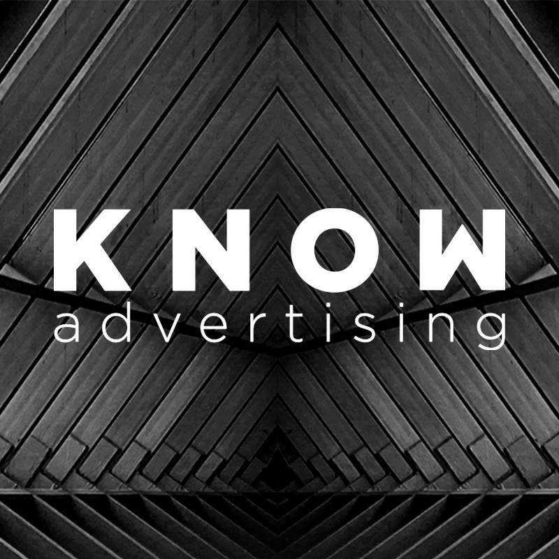 Know Advertising