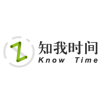 Know Time