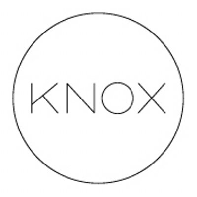 Studio Knox