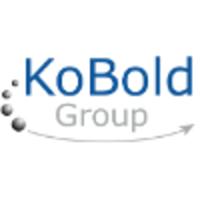 KoBold Group Pty Limited