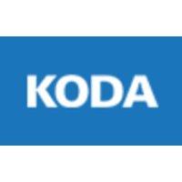 KODA Digital Media Logo