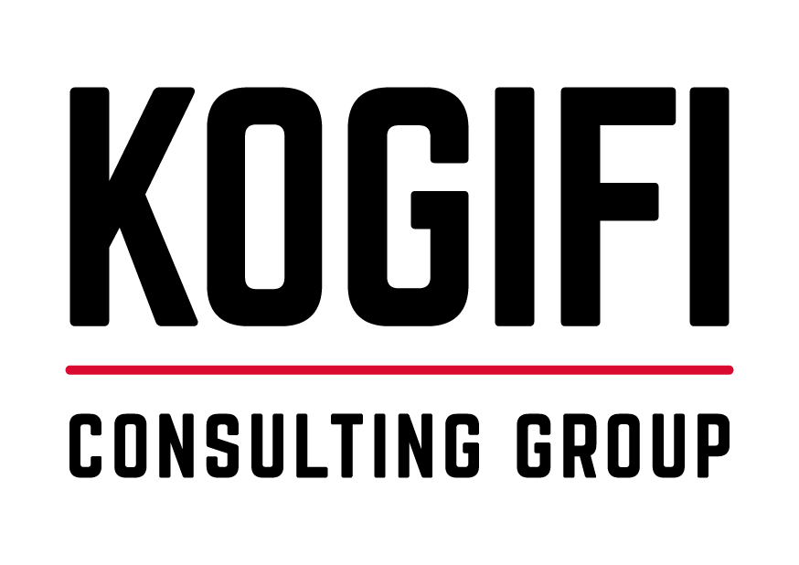 Kogifi Consulting Group