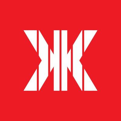 KOKOKAKA Logo