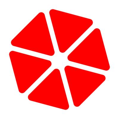 Kometasoft