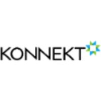 Konnekt Digital Engagement Logo