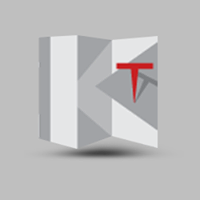 Kordahi Technologies