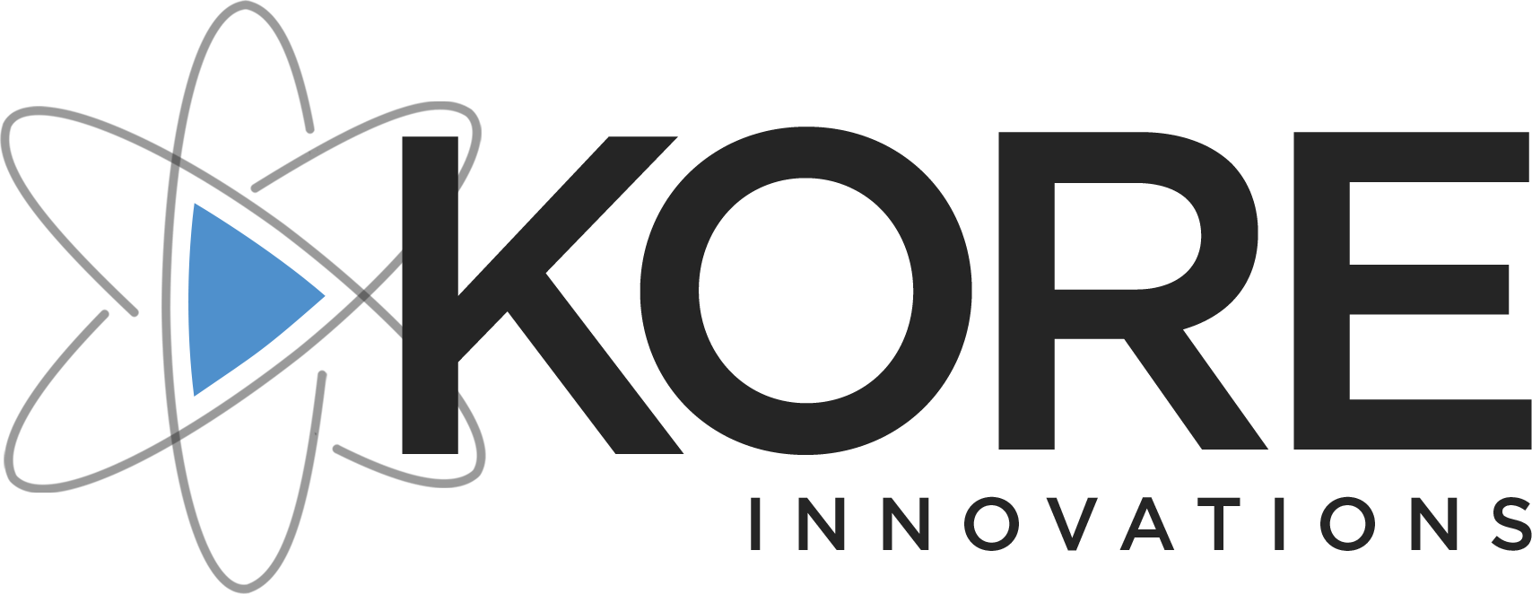 Kore Innovations
