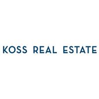 Koss Financial Corporation