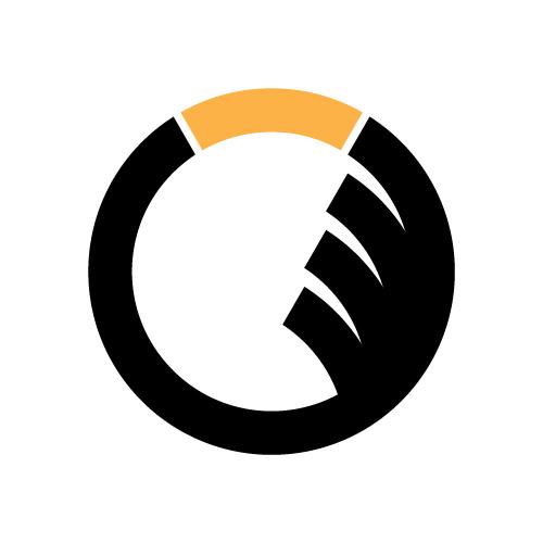 RABA Services Logo