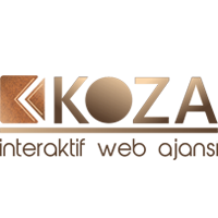 KOZA Interactive Web Design Agency