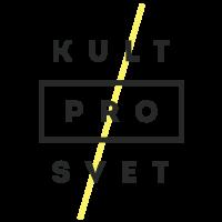 Kultprosvet Logo