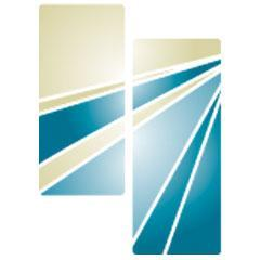 K&R Network Solutions Logo