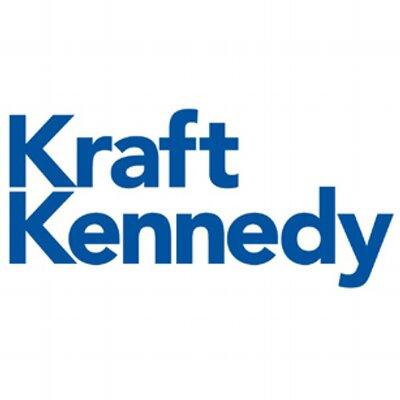 Kraft & Kennedy, Inc. Logo