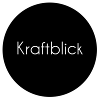 Kraftblick Logo