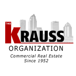 The Krauss Organization Inc. Logo