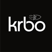KRBO Logo