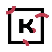 Kreate Logo