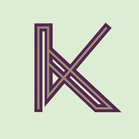 Kreo Estrategias Logo